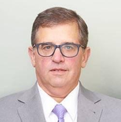 Jeffrey Glick