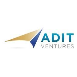 Adit Ventures