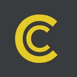 Camshaft Capital Fund, LP