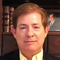Chris D'Acosta