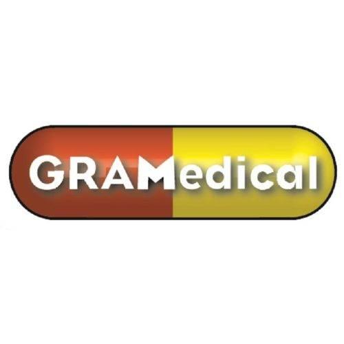 GRAMedical