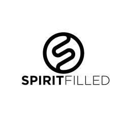 Spiritfilled Ltd
