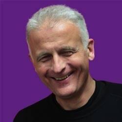 Andrej Kandus