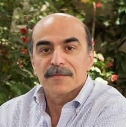 Safa Rashtchy
