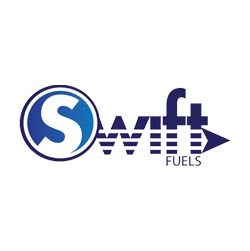 Swift Fuels LLC