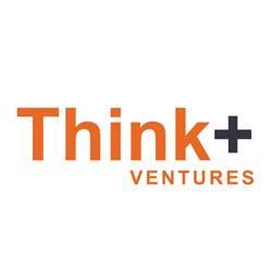 Think + Ventures