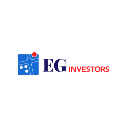 Equity Group Investors