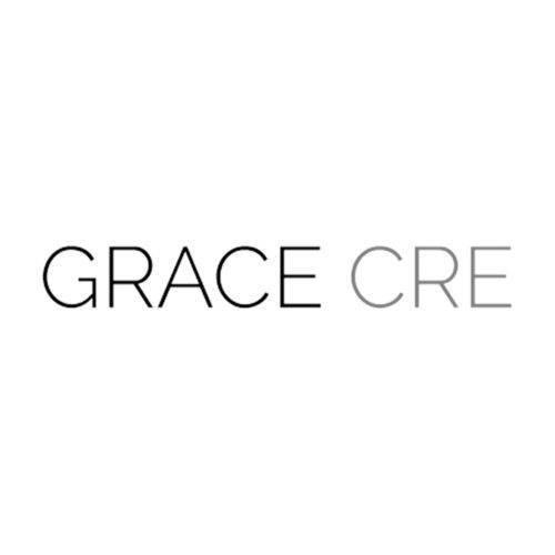 Grace Commercial Real Estate
