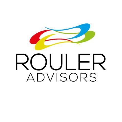 Rouler Advisors