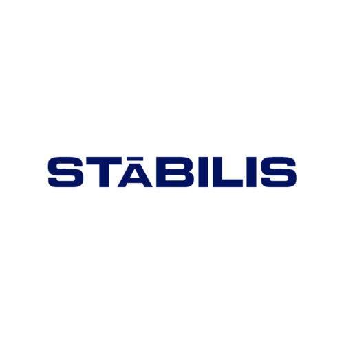 Stabilis