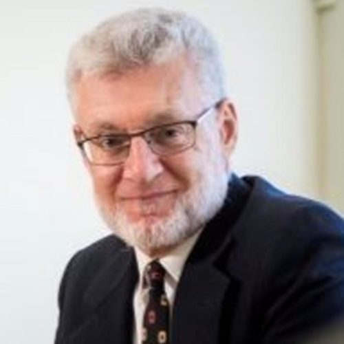 Geoff Hakim