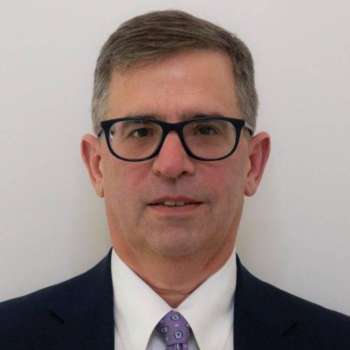 Jeffrey G.