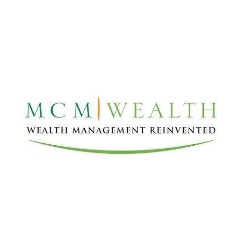 MCM Wealth Management