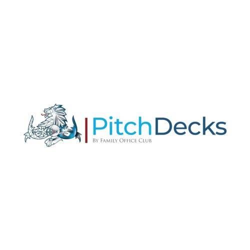 PitchDecks.com