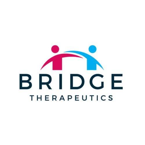Bridge Therapeutics