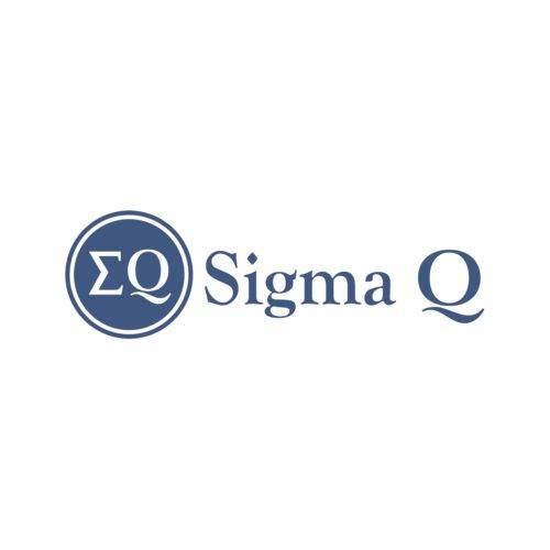 Sigma Q