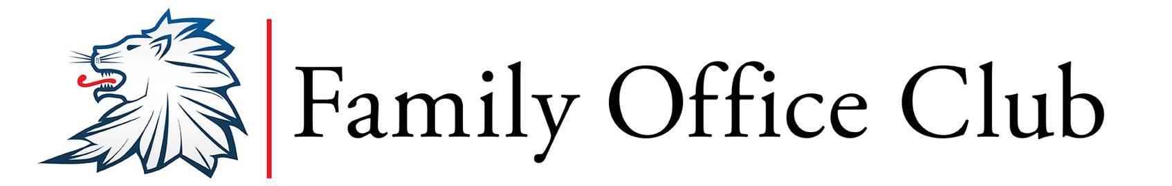 family office club logo