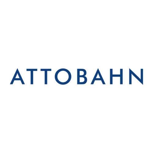 AttoBahn