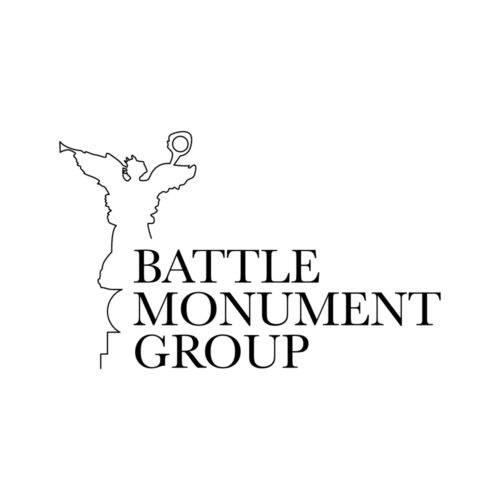 Battle Monument Group