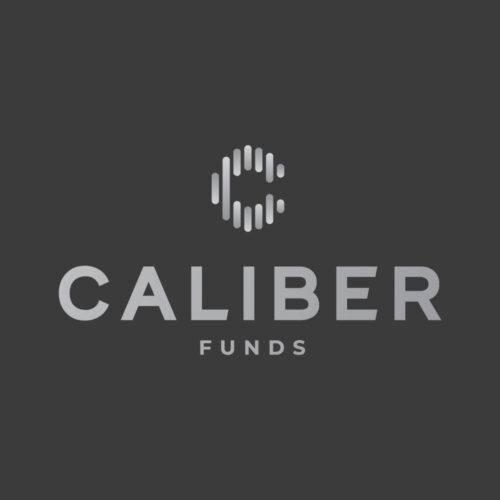 Caliber Funds