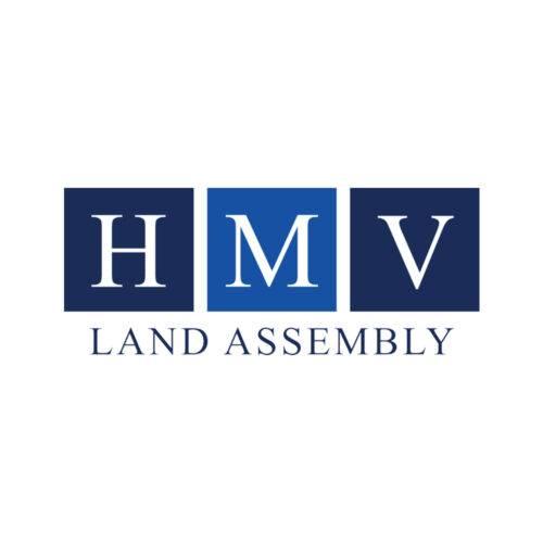 HMV Land Assembly