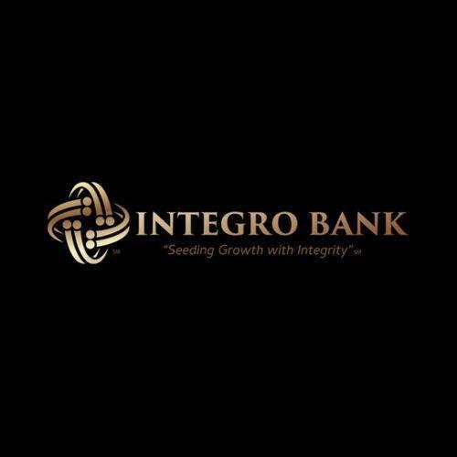 Integro Bank