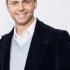 Brent-Ritchie-Profile
