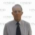 JC-CFO-Profile