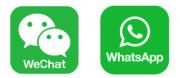 whatsapp-wechat
