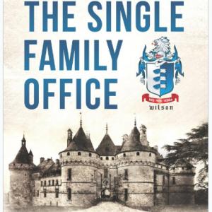 sfo-book-cover
