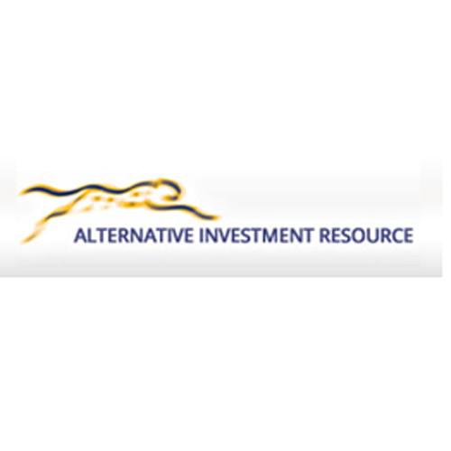 Alternative Investment Resource