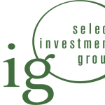 Select Investment Group
