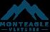 transparrent_mv_vector_logo