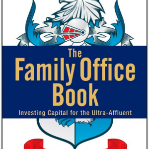 family-office-book-cover