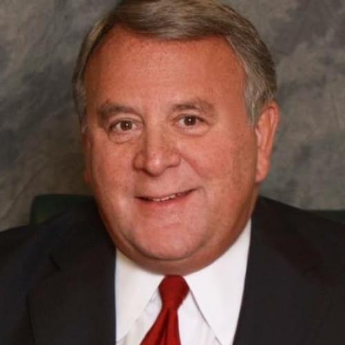 Rudy Trebels